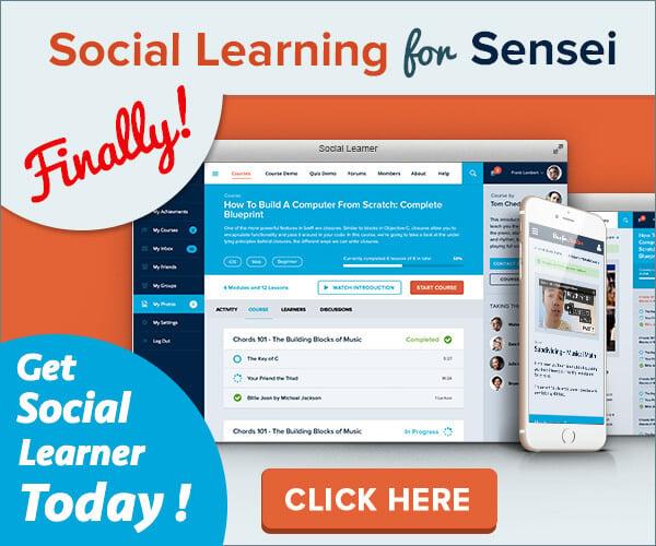 Social Learner