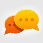 plugin-chat