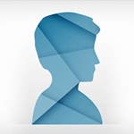 plugin-remove-avatars