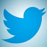 plugin-twitter