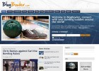 blog-bowler