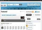 blogatize