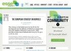 esse-community
