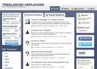 freelancer-unplugged