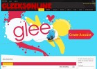 gleeks-online