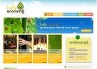 hello-eco-living