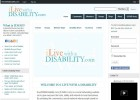 i-live-with-a-disability