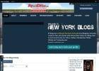 new-york-blogs