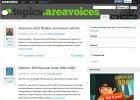 topics-areavoices