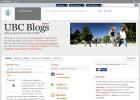 ubc-blogs