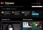 virgin-media-pioneers