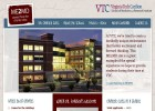 virginia-tech-carilion-school-of-medicine