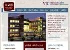 virginia-tech-carilion-school-of-medicine