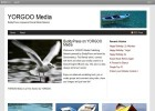 yorgoo-media