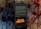 zombies-vs-hippies