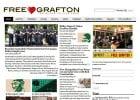 free-grafton