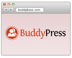 How BuddyPress Works