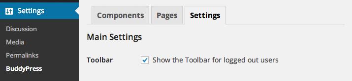 tutorials-toolbar