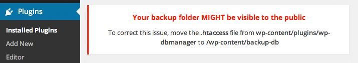 backups-error