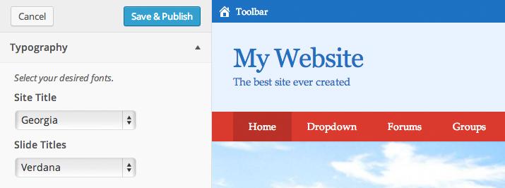 tutorials-fonts