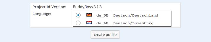 tutorials-languages-step
