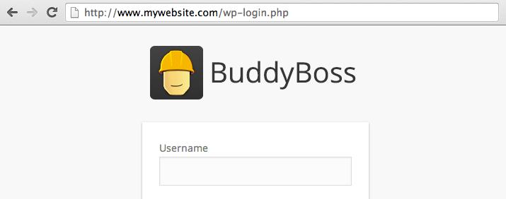 tutorials-login-logo