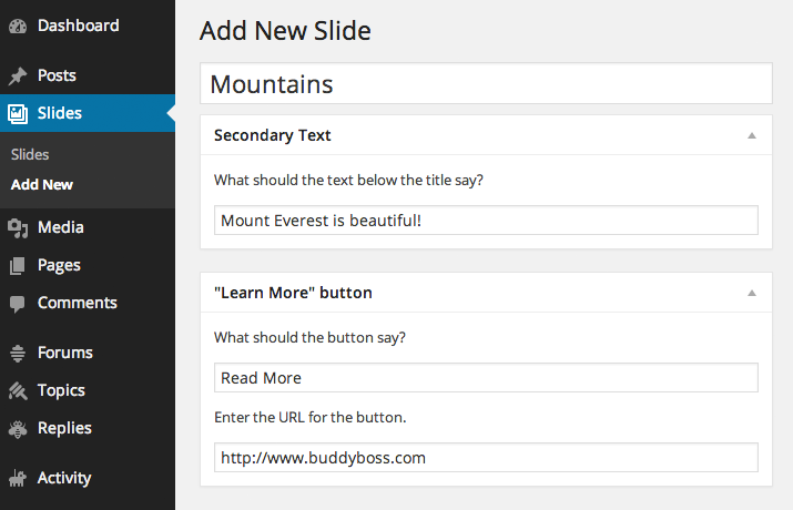 tutorials-slides-new