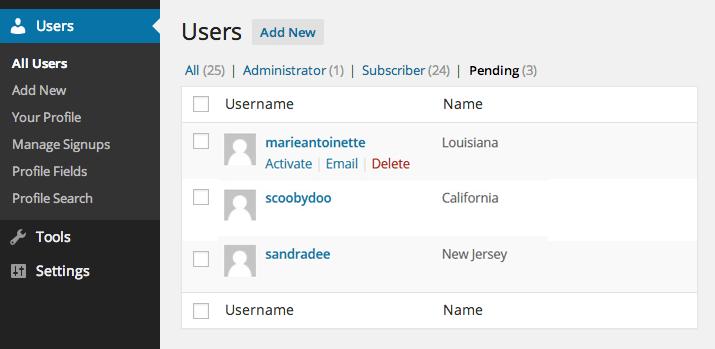 pending-users