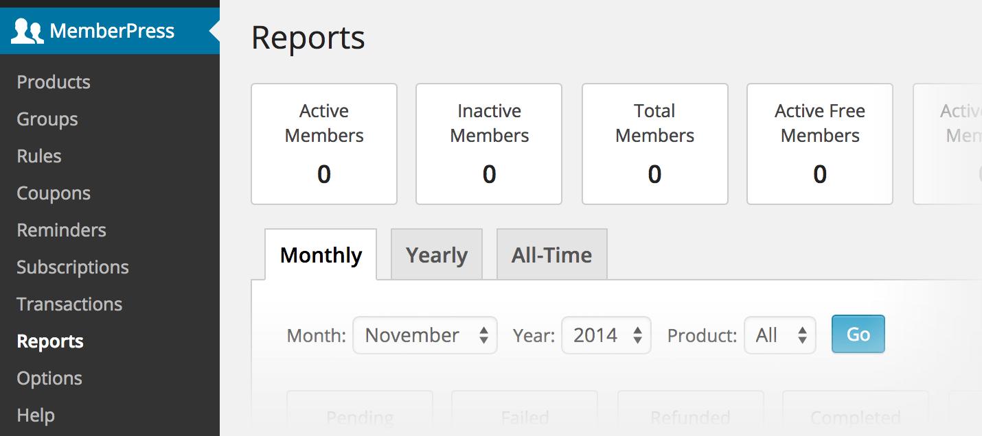memberpress-reports2
