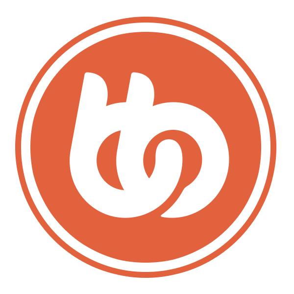 Release Notes • BuddyBoss