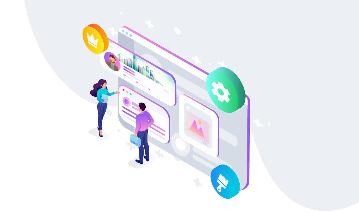 Premium BuddyPress Themes
