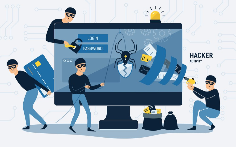 5 Tips for Securing Your Membership Site • BuddyBoss