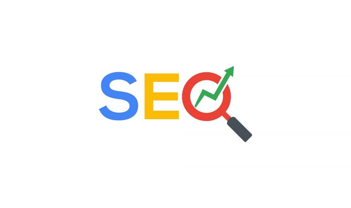 seo for membership sites