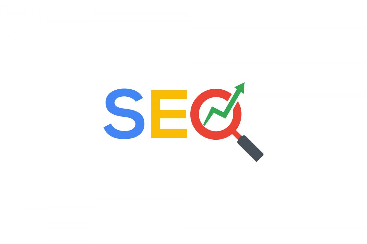 seo for membership sites