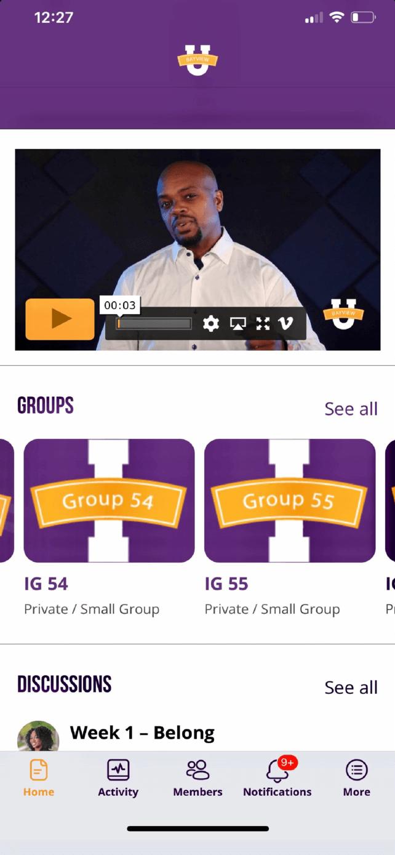 Screenshot Showcase2