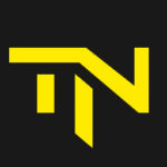 Profile picture of Tactical Network