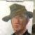 Profile picture of Don Branagan