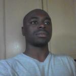 Profile picture of StreetVoices
