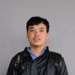Profile picture of Le Hoang Thien