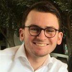 Profile picture of Patrick Beuken