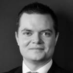 Profile picture of Sol Huebner
