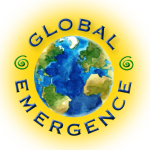 Profile picture of Global Emergence
