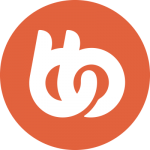 Profile photo of The BuddyBoss Team